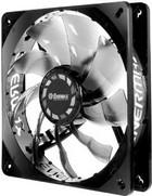 Case cooler 140 mm Enermax