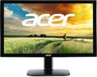 Monitor TFT 27'' Acer KA270HQbid (1920 x 1080 / VGA / HDMI / 4 ms)