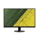 Monitor TFT 22'' Acer SA0 SA220QAbi  (1920 x 1080 / VGA / HDMI / 4 ms)