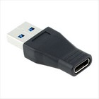 USB 3.0A->C adapter