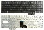 Keyboard Samsung R540