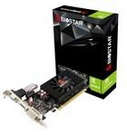 Grafische kaart 2GB Biostar GT710