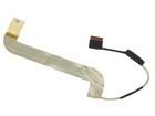TFT kabel Dell Inspiron N7110