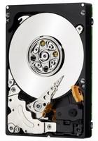 Harddisk 3,5'' S-ATAIII 1TB / 7200 rpm /  WD Blue