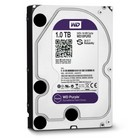 Harddisk 3,5'' S-ATAIII 1TB / 5400 rpm /  WD Purple