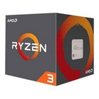 Processor AM4 AMD Ryzen 3-2200G
