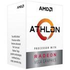 Processor AM4 AMD Athlon 3000G