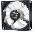 Case cooler 80 mm Zalman ZM-F1 FDB