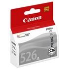 Cartridge Canon CLI-526 Grijs