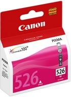 Cartridge Canon CLI-526 Magenta