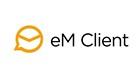 eM Client Pro 1 user