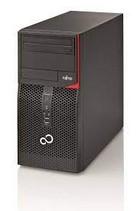 PC 735: Fujitsu Esprimo P520: Core i5-4590 / 8GB / 240 SSD / W10