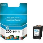Cartridge HP 300 Black