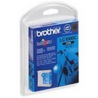 Cartridge Brother LC-1100 C