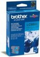 Cartridge Brother LC-980C