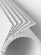 Aigotech A4 foto papier 20 vel 230 grams