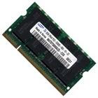 Geheugen gebruikt SODDR2 533 1GB