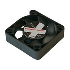 Case cooler 40 mm Xilence